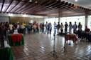 festa11anos (3).jpg