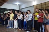 festa11anos (7).jpg