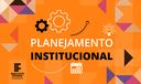 Planejamento Institucional_banner site_banner site.png
