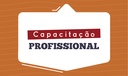 CAPACITAÇÃO PROFISSIONAL.png