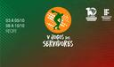 JOgos Servidores 2018_Site.png