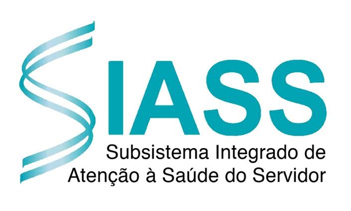 SIASS passa a realizar perícias singulares no Campus Pesqueira