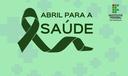 Abril_saúde 2019.png