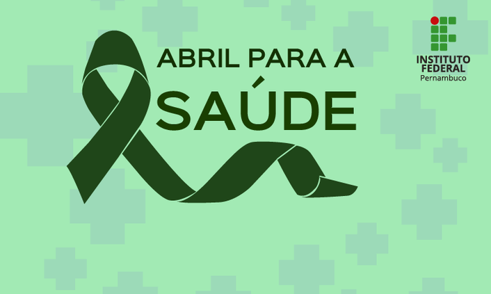 Siass promove Campanha Abril para a Saúde